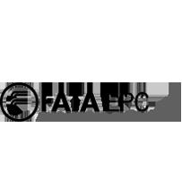 fata 2017 - C