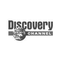 discovery-channel1